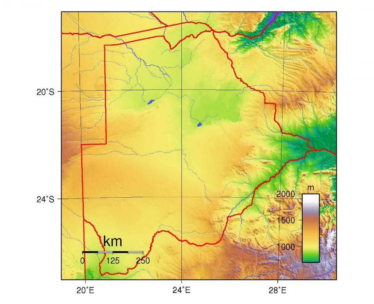 Images Of Physical Maps on physical geography, physical weather, physical map o, physical land maps, physical texas map, physical world map, physical map usa, physical features of,